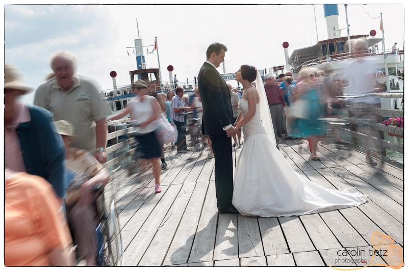 Hochzeit_am_Ammersee