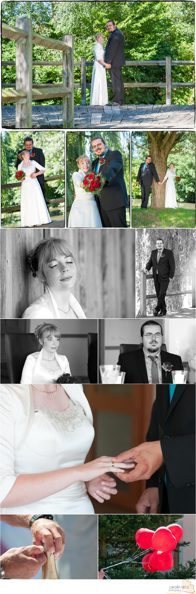 Blog Collage-1345463581553
