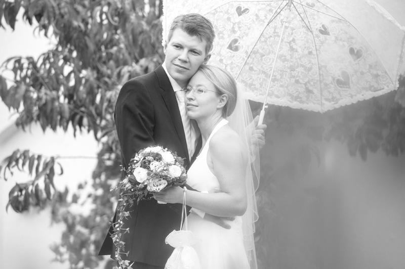 Hochzeit-8940-2 Kopie