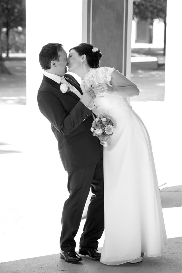 Hochzeitsfotos 019 Kopie
