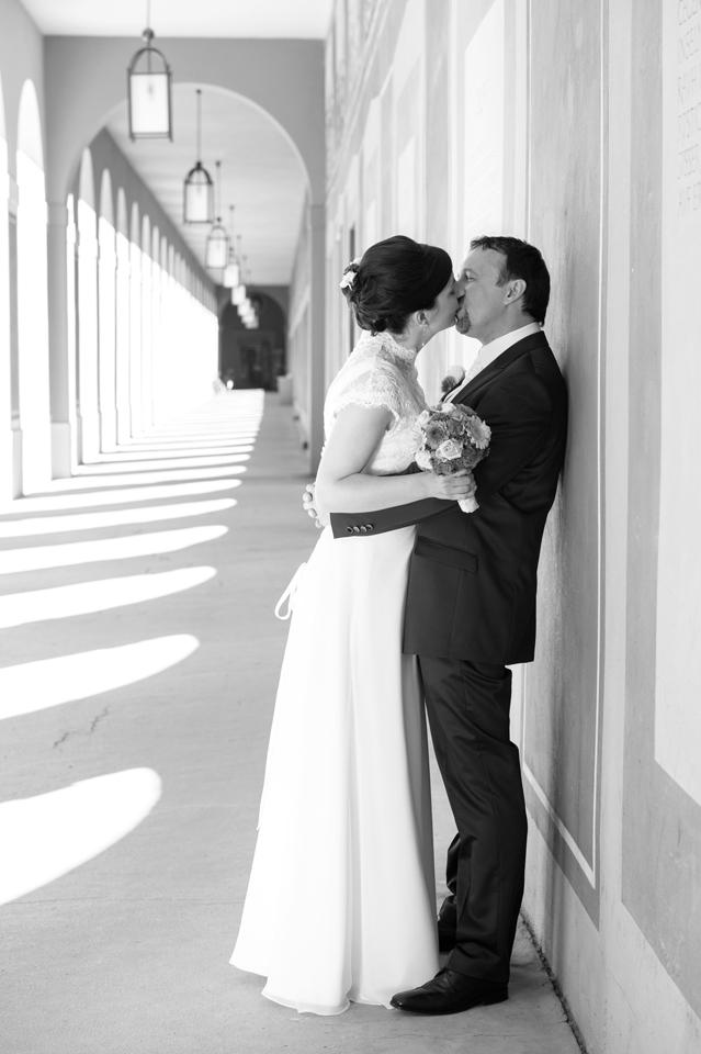 Hochzeitsfotos 023 Kopie