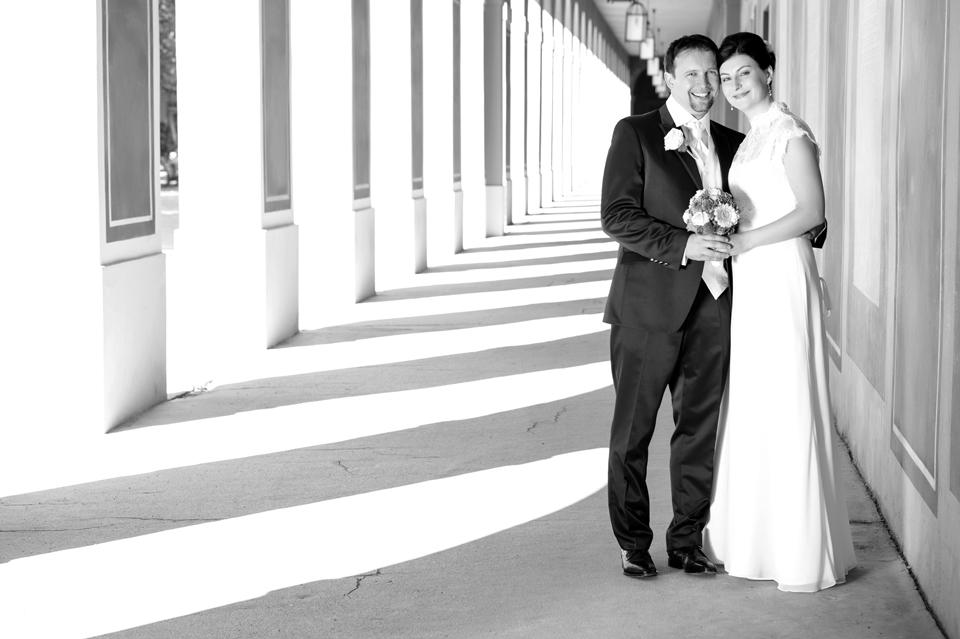 Hochzeitsfotos 030 Kopie