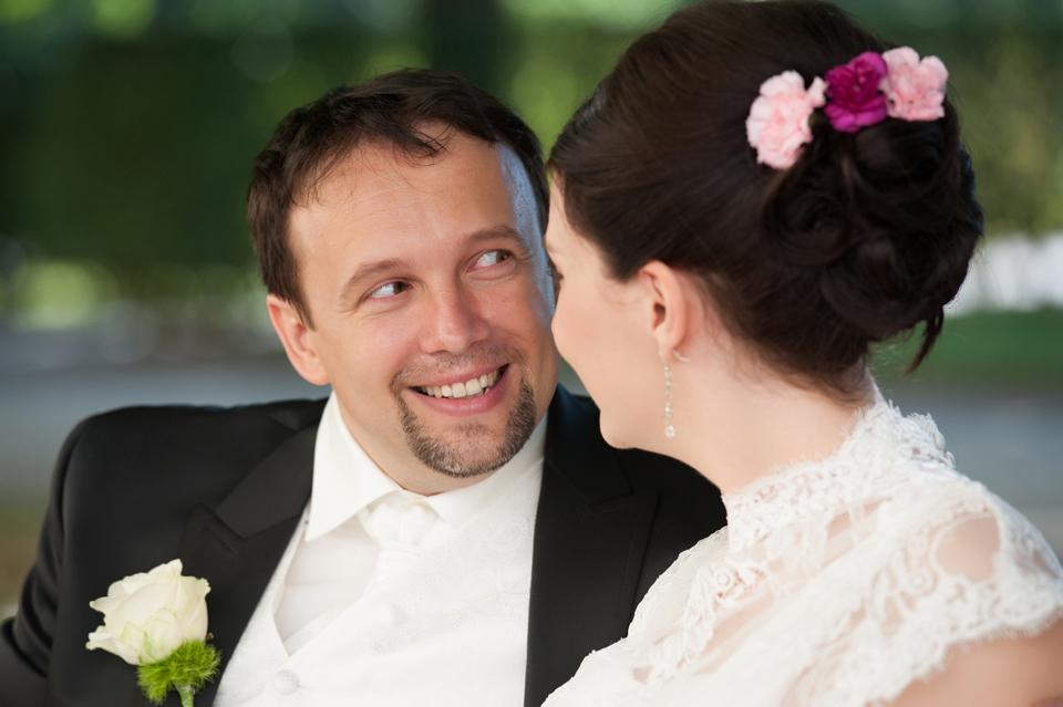 Hochzeitsfotos 043