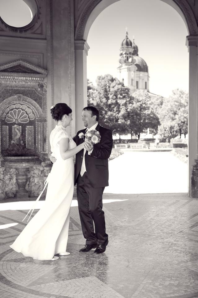 Hochzeitsfotos 052
