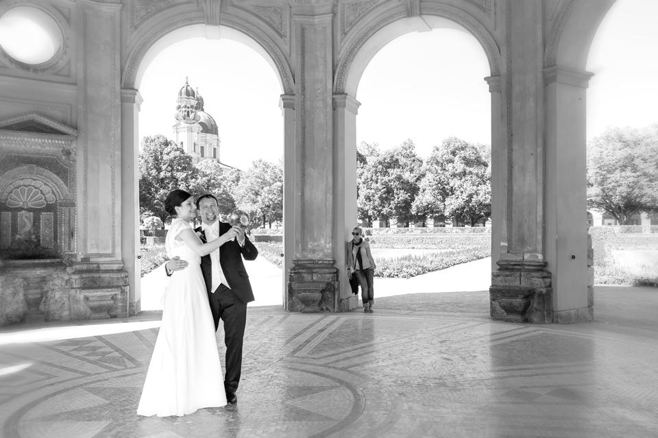Hochzeitsfotos 065 Kopie