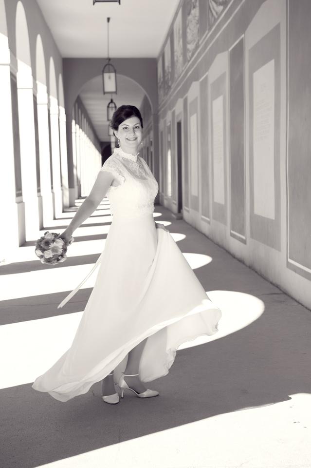 Hochzeitsfotos 126