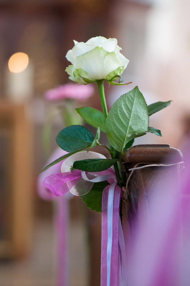 Hochzeitsfotos 149