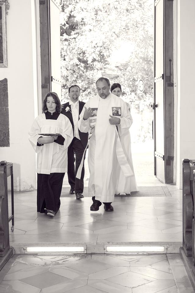 Hochzeitsfotos 153