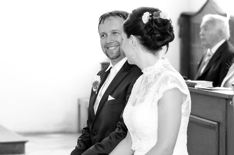 Hochzeitsfotos 167 Kopie