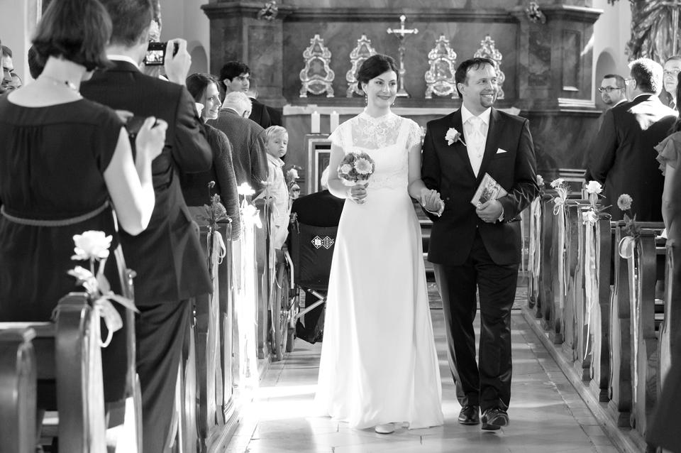 Hochzeitsfotos 228 Kopie